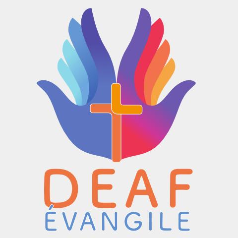 Deaf Evangile